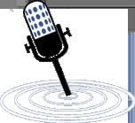 Lake Martin Voice Blog